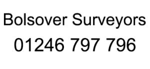Bolsover Surveyors - Property and Building Surveyors.